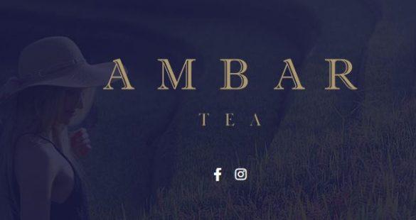 ambar thee