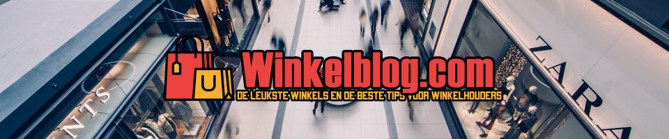 Winkelblog